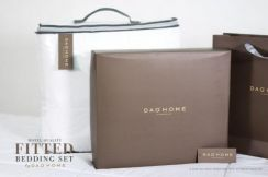Hotel Fitted Bedding Set