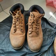 Timberland Boot Original