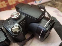 Panasonic Lumix DMC-FZ28�