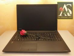 LAPTOP TOSHIBA DYNABOOK B35 - i5 5th Gen/Ram 4gb