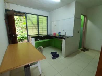 2 Storey Sri Petaling Terrace House 2R1B Bandar Tasik Selatan