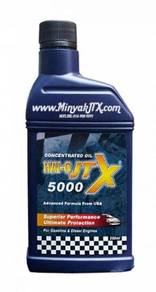 JTX Concentrated Oil - JTX5000