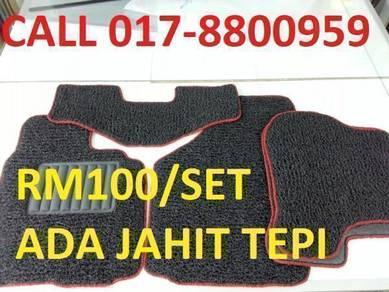 Filem Penapis Haba NEW PROMO TINTED Full home n5