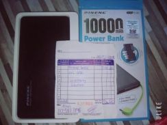 Ori power bank pineng