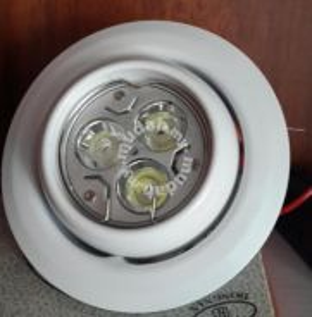 Ceiling Lamp-led