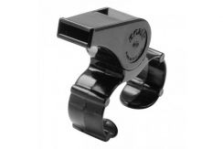 17ra c acme 660 finger grip whistles