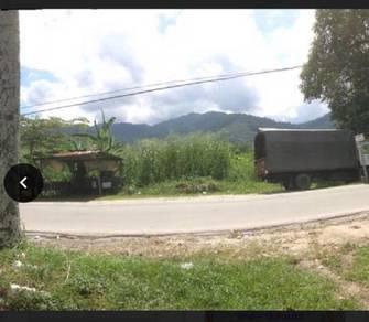 Seremban Agricultural Land Semenyih Pekan Broga Lenggeng