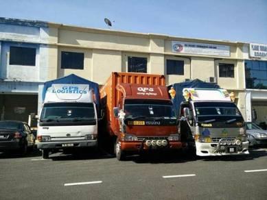 Home Movers Kedah 016 227 2229