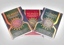 Quran rumi rumi asbabun doa nabi sulaiman pjaya