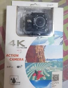 4K Ultra HD whatsapp me 01127339647