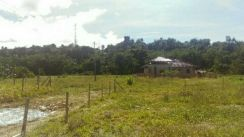 NT Land Residential Bungalow Lot Putatan