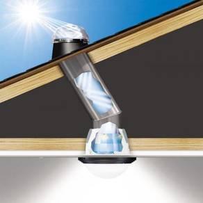 S6 Tubular Skylight (With 10 Years Warranty)