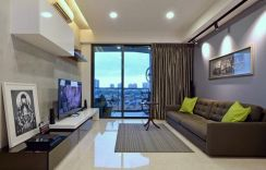 New Luxury Condo Freehold get a house in West M'sia with Cheap Price