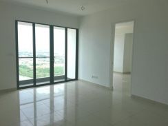 Woodsbury Harbour Place, 2 rooms 918sf, Butterworth