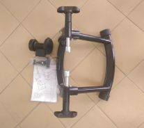 0%SST FreePost Basikal Bicycle New Trainer-Factory