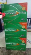 Berocca ( food supplement )