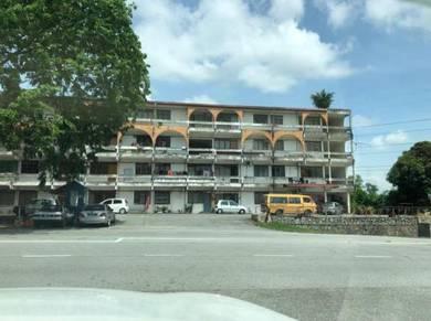 Apartment For sale Rasah Jaya Seremban