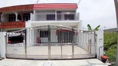 RASAH Room for RENT, Hospital Tunku Jaafar HTJ, SEREMBAN