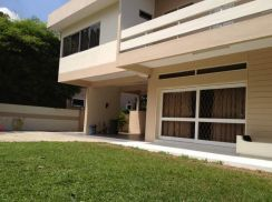 Medan York, Double Storey BUNGALOW!! 7230sq.ft. FOR SALE!