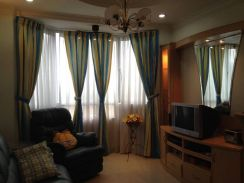 King fisher apartment - greenlane - fully renovated furnished 1car/pk