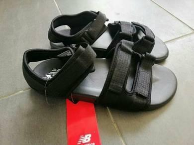 New Arrival Sandal