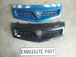 Proton savvy front grille