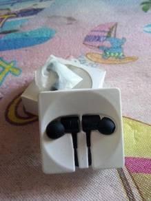 Original neffos earphone