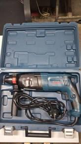 Rotary Hammer 2-26