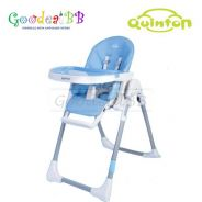 Quinton Hwugo High Chair