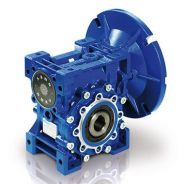 NMRV110 gearbox speed redcer