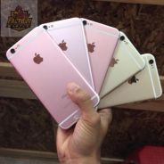 Apple iphone 6s Original tiptop condition