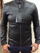 Original ZARA Black Jacket size M