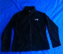 The North Face Fleece jacket for women
