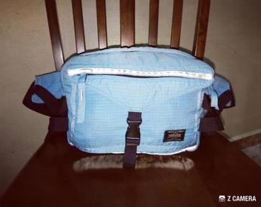 Waist Bag Nylon Porter