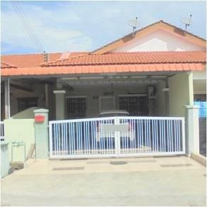 1 Sty Terrace House, Desa Murni, Bandar Baru Permyjaya, Miri [1840sf]