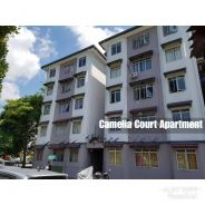APT Camelia CourtNilai-FREEHOLD, 24HRS GUARD, NEAR USIM, GIANT, TESCO