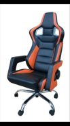 SSCUS Racing Car Seat Office Chair 2