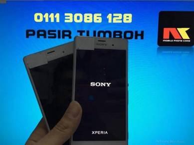 Sony Xperia Z1 -4G Lte 5.0inch display