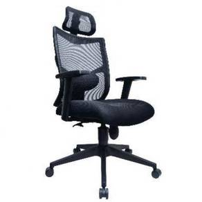 Managing Director Netting Chair NTOF05HB Bangsar