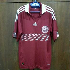 Jersey Denmark Home ( World Cup 2010 )