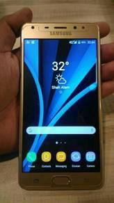 Samsung J9 Pro 2018