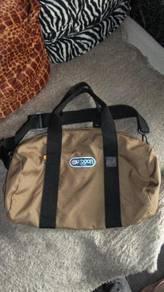 Outdoor cordura sling bags