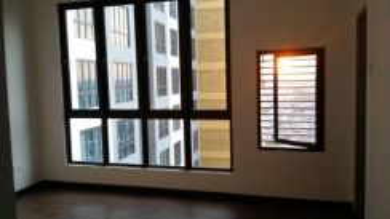 Silk Sky Residence Balakong Seri Kembangan Cheras Selangor