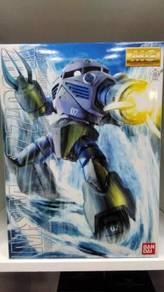 Gundam msm-07 z'gok