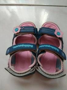 Sandals for children