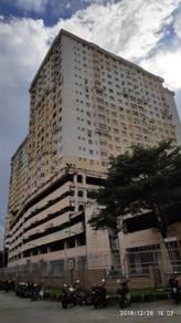 Apartment, Taman Serdang Perdana, Seksyen 5, Seri Kembangan, Selangor