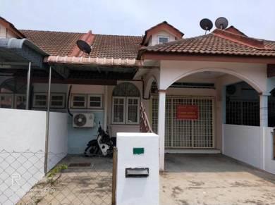 Hot Area Menglembu Impiana Single Storey For Sales