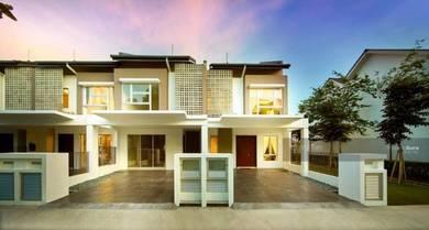 [[ 15 mins KLCC ]] Upscale Urban Resort Home 22 x 75