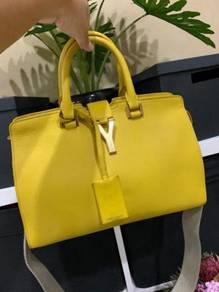 SAINT LAURENT YSL Handbag