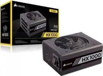 Corsair HX1000 platinum